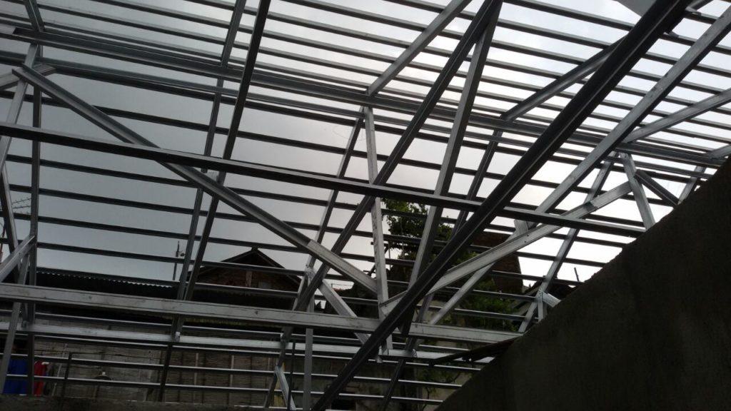 atap baja ringan murah semarang,atap baja ringan semarang, baja ringan di semarang, baja ringan murah di semarang,jasa atap baja ringan semarang,baja ringan murah semarang,baja ringan semarang,baja ringan semarang kota semarang jawa tengah,