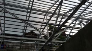 baja ringan semarang,baja ringan semarang kota semarang jawa tengah,kanopi baja ringan semarang,baja ringan di semarang,atap baja ringan semarang,jual atap baja ringan semarang,baja ringan murah di semarang