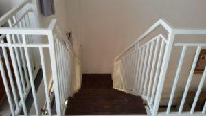 alamat buat tangga murah di semarang,bengkel las tangga,harga tangga las,harga railing tangga rumah minimalis,tangga besi minimalis modern,tempat jasa bikin tangga murah terdekat di semarang,Tangga besi semarang,