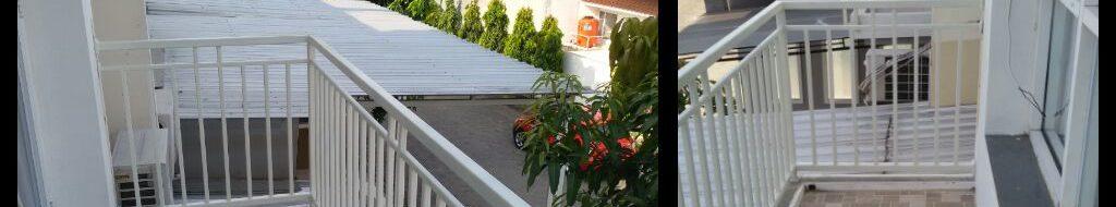 Bengkel Las Barokah Semarang-Bengkel las semarang,bengkel las semarang city central java,bengkel las besi semarang,bengkel las besar di semarang,bengkel las di semarang,bengkel las listrik di semarang,bengkel las listrik kota semarang jawa tengah