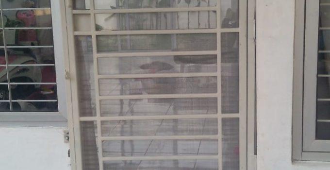 pintu pengamanan,pintu pengaman rumah,pintu pengaman besi,gambar pintu pengaman besi,harga pengaman pintu besi,contoh pintu pengaman,contoh pintu pengaman minimalis,pengaman pintu double,pintu besi pengaman rumah,gambar pengaman pintu rumah minimalis,pengaman pintu sederhana,pengaman pintu utama,bengkel las semarang,bengkel las semarang city central java,bengkel las besi semarang,bengkel las besar di semarang,bengkel las di semarang,bengkel las listrik di semarang,bengkel las listrik kota semarang jawa tengah,Bengkel las di semarang kota semarang jawa tengah,jasa las semarang,jasa las panggilan semarang,jasa tukang las semarang,bengkel las daerah semarang,bengkel las kota semarang jawa tengah,bengkel las listrik semarang,tukang las semarang,tukang las panggilan semarang,cari tukang las semarang,dibutuhkan tukang las di semarang,harga las listrik semarang,harga las listrik di semarang,jasa las kanopi semarang,jasa las pagar semarang,jasa las tangga semarang,jasa las pintu henderson,jasa las teralis semarang,jasa las baja ringan semarang,kanopi baja ringan semarang,jasa las folding gate semarang,bengkel las di semarang selatan,bengkel las di jangli,bengkel las di tembalang,bengkel las di karang anyar,bengkel las murah di semarang,bengkel las berkualitas di semarang