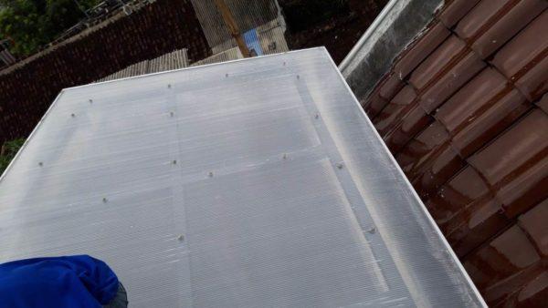 atap solid polycarbonate, kanopi solid polycarbonate, solid polycarbonate, solid polycarbonate canopy, harga polycarbonate solid sheet, harga solid polycarbonate, jual polycarbonate solid, polycarbonate merk solid, solid polycarbonate olx, solid polycarbonate sheet olx, ukuran polycarbonate solid sheet, alamat bengkel las semarang, bengkel las di jangli, Bengkel las di semarang, bengkel las kota semarang jawa tengah, Bengkel las semarang, tempat bengkel las di semarang selatan, tukang las panggilan semarang, tukang las semarang,