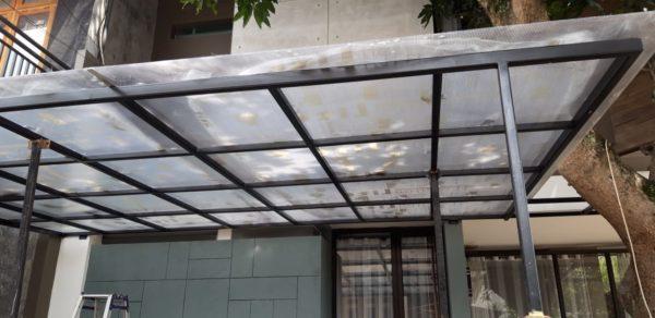 atap polycarbonate twinlite, atap polycarbonate harga, atap polycarbonate adalah, atap polycarbonate bagus, contoh atap polycarbonate, desain atap polycarbonate, detail atap polycarbonate, harga atap fiber polycarbonate, foto atap polycarbonate, gambar atap polycarbonate, atap polycarbonat harga, atap kanopi polycarbonate, atap kanopi polycarbonate murah, contoh atap kanopi polycarbonate, pemasangan atap kanopi polycarbonate, kekurangan atap polycarbonate, kekuatan atap polycarbonate, atap rumah polycarbonate, harga atap rumah polycarbonate, rangka atap polycarbonate, review atap polycarbonate, atap teras polycarbonat, harga atap polycarbonate twinlite, polycarbonate untuk atap, bengkel las semarang, alamat bengkel las di semarang, tukang las di semarang selatan jangli, jas las semarang,