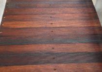 tangga besi minimalis, tangga besi murah, tangga besi rumah, tangga besi lurus, aneka tangga besi, tangga besi cantik, tangga besi campur kayu, gambar tangga besi lurus, tangga besi harga, railing tangga besi holo, pagar tangga besi holo, tangga besi kombinasi kayu, tangga besi kayu minimalis, tangga besi minimalis kayu, tangga besi untuk rumah kecil, tangga besi untuk rumah minimalis, tangga besi yang bagus, pijakan tangga kayu, pijakan tangga dari kayu, kayu untuk pijakan tangga, bengkel las semarang, alamat bengkel las di semarang, bengkel las di semarang selatan,