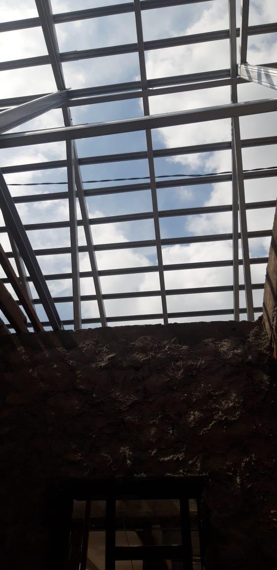 rangka atap baja ringan genteng beton, rangka atap baja ringan adalah, foto rangka atap baja ringan, fungsi rangka atap baja ringan, rangka atap baja ringan genteng, rangka atap baja ringan galvalum, harga rangka atap baja ringan per m2, harga rangka atap baja ringan terpasang, hitung rangka atap baja ringan, apa itu rangka atap baja ringan, info harga rangka atap baja ringan, harga per meter rangka atap baja ringan, ongkos pasang rangka atap baja ringan, ongkos kerja rangka atap baja ringan, ongkos pemasangan rangka atap baja ringan, ongkos kerja pasang rangka atap baja ringan, rangka atap baja ringan semarang, rangka atap baja ringan terbaik, rangka atap dan baja ringan, rangka atap baja ringan yang bagus, genteng yang cocok untuk rangka atap baja ringan, bengkel las semarang, alamat bengkel las di semarang, jasa tukang las panggilan semarang, tukang las semarang,