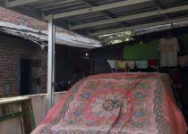 kanopi baja ringan semarang, kanopi baja ringan minimalis semarang, kanopi baja ringan tanpa tiang semarang, model kanopi baja ringan 2019 semarang, kanopi baja ringan gantung semarang, kanopi baja ringan atap spandek semarang, baja ringan untuk kanopi semarang, kanopi baja ringan semarang semarang, kanopi baja ringan atap asbes semarang, kanopi baja ringan di cat semarang, kanopi baja ringan murah semarang, kanopi baja ringan atap genteng metal semarang, kanopi baja ringan per meter semarang, kanopi baja ringan minimalis 2019 semarang, kanopi baja ringan harga semarang, kanopi baja ringan rumah minimalis semarang, kanopi baja ringan terbaru semarang, harga kanopi baja ringan semarang semarang, kanopi baja ringan double semarang, kanopi baja ringan warna semarang, kanopi baja ringan atap transparan semarang, bengkel las semarang, bengkel las di semarang, alamat bengkel las semarang, tukang las semarang,