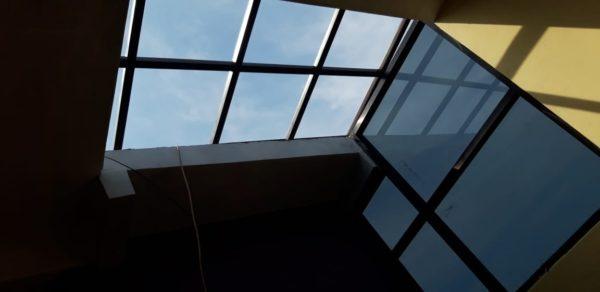kanopi acrylic, harga kanopi atap acrylic, kanopi kaca vs acrylic, atap acrylic, atap kanopi akrilik, harga atap kaca acrylic, atap kaca acrylic, sambungan atap acrylic, kanopi atap acrylic semarang, bengkel las semarang, kanopi semarang