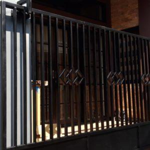 pintu motif wajik, pintu wajik, model pintu wajik, pintu minimalis model wajik, bengkel las di semarang, jasa las pintu di semarang, tukang las panggilan di semarang,