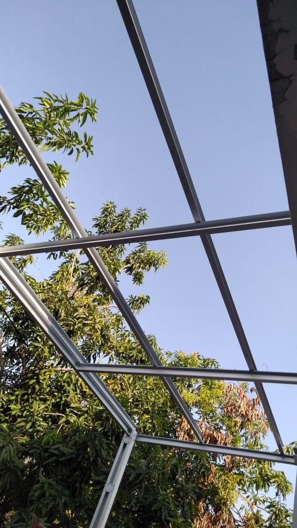 kanopi baja ringan atap onduline, harga kanopi baja ringan atap onduline, kanopi atap onduline, bahan atap kanopi onduline, jenis atap kanopi onduline, harga kanopi atap onduline, kanopi baja ringan semarang, kanopi baja ringan minimalis, ongkoso pasang kanopi baja ringan, kanopi baja ringan murah,