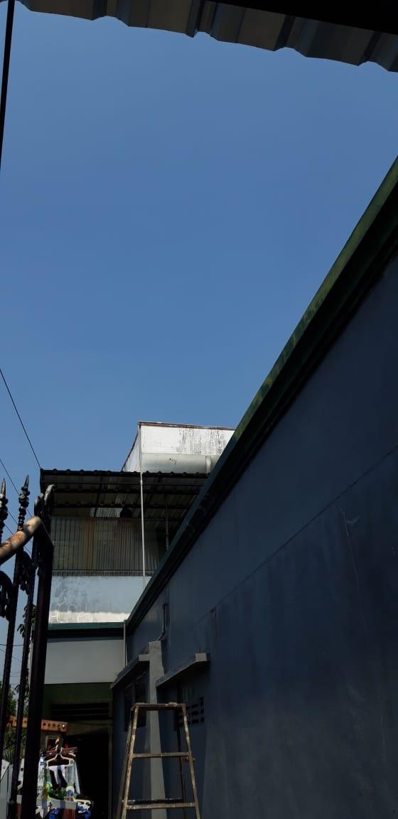 kanopi galvalum minimalis, kanopi galvalum per meter, kanopi atap galvalum, harga kanopi atap galvalum, kanopi minimalis atap galvalum, model kanopi atap galvalum, kanopi besi atap galvalum, kanopi bahan galvalum, biaya kanopi galvalum, bengkel las semarang, jasa las di semarang, tukang las di semarang,