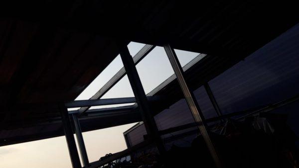 ganti atap kanopi di semarang, jasa ganti atap kanopi di semarang, biaya ganti atap kanopi di semarang, harga ganti atap kanopi di semarang, bengkel las semarang, bengkel las di semarang, jasa las di semarang, tukang las semarang, tukang las listrik di semarang, alamat bengkel las semarang, kanopi semarang, kanopi baja ringan semarang, harga kanopi galvalum semarang, harga kanopi semarang, pasang kanopi semarang,