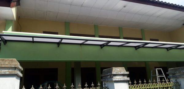 kanopi minimalis atap polycarbonate murah di semarang, jasa pasang kanopi minimalis atap polycarbonate semarang, bengkel las kanopi minimalis atap polycarbonate semarang, tukang las kanopi minimalis atap polycarbonate semarang, alamat bengkel las kanopi minimalis atap polycarbonate semarang, tempat las kanopi minimalis atap polycarbonate semarang, jasa las kanopi minimalis atap polycarbonate semarang, bengkel las semarang, bengkel las di semarang, tukang las semarang, jasa las semarang, alamat bengkel las semarang, bengkel las murah semarang, bengkel las online semarang, tukang las online semarang, jasa las murah semarang, jasa las online semarang, jasa tukang las panggilan di semarang