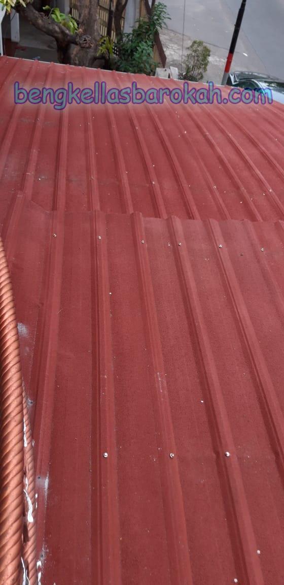 jasa ganti atap kanopi semarang jawa tengah, jasa ganti kanopi semarang, jasa ganti atap kanopi galvalum semarang, jasa ganti atap kanopi polycarbonate semarang, jasa ganti atap kanopi Pvc semarang, bengkel las ganti pasang atap kanopi semarang, bengkel las ganti pasang atap kanopi semarang, bengkel las ganti pasang atap kanopi galvalum semarang, bengkel las ganti pasang atap kanopi polycarbonate semarang, bengkel las ganti pasang atap kanopi Pvc semarang, tukang las ganti pasang atap kanopi semarang, tukang las ganti pasang atap kanopi semarang, tukang las ganti pasang atap kanopi galvalum semarang, tukang las ganti pasang atap kanopi polycarbonate semarang, tukang las ganti pasang atap kanopi Pvc semarang, tukang las panggilan ganti atap kanopi semarang jawa tengah, bengkel las listrik dan stainlees semarang, bengkel las semarang, bengkel las di semarang, alamat bengkel las di semarang, bengkel las murah semarang, bengkel las online semarang, tukang las panggilan semarang, tukang las online semarang, jasa las murah semarang, jasa las online semarang, bengkel las kanopi semarang, bengkel las jangli semarang, bengkel las semarang selatan, bengkel las garansi semarang