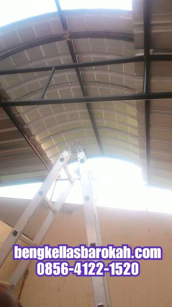 ganti atap kanopi, ganti atap, biaya ganti atap rumah, biaya ganti atap polycarbonate, ganti atap galvalum, ganti atap rumah galvalum, ganti atap galvalum, ganti atap polycarbonate, ganti atap kanopi galvalum, estimasi biaya ganti atap galvalum, biaya ganti atap rumah dengan atap galvalum, harga ganti atap galvalum, perkiraan biaya ganti atap rumah, biaya ganti atap baja ringan 2020, ganti atap kanopi polycarbonate, ganti atap kanopi semarang, ganti atap semarang, jasa ganti atap semarang