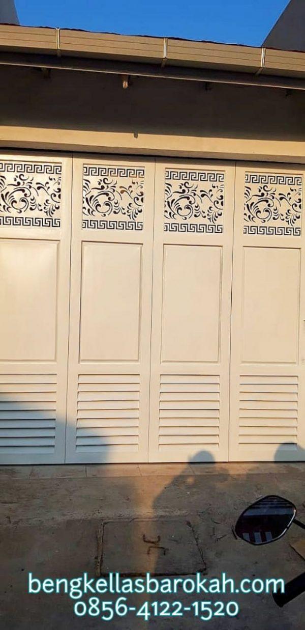 pintu henderson, pintu henderson lipat, pintu henderson minimalis, pintu henderson besi, pintu henderson wina, pintu henderson polos, pintu henderson kayu, pintu henderson aluminium, pintu henderson semarang, pintu henderson terbaru, pintu henderson adalah, harga pintu henderson, rel pintu henderson, model pintu henderson, cara pasang pintu henderson, cara pemasangan pintu henderson, harga pintu henderson per meter 2020, motif pintu henderson, cara membuat pintu henderson, harga pintu henderson per meter, engsel pintu henderson, contoh pintu henderson, model pintu henderson terbaru, gambar pintu henderson minimalis, model pintu henderson minimalis, kunci pintu henderson, roda pintu henderson, jual rel pintu henderson, harga pintu henderson semarang, ukuran pintu henderson, pintu henderson polos, harga pintu henderson 2020, pintu handerson garasi semarang, jual handerson garasi semarang