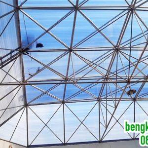 jasa ganti atap kanopi semarang, jasa ganti atap semarang, ganti atap polycarbonate twinlite, menggati atap polycarbonate twinlite semarang, ganti atap polycarbonate twinlite semarang, ganti atap polycarbonate semarang, biaya ganti atap polycarbonate twinlite, harga jasa ganti atap polycarbonate semarang, bengkel las ganti atap semarang, bengkel las semarang, bengkel las semarang, alamat bengkel las semarang, bengkel las semarang timur, bengkel las semarang barat, bengkel las semarang selatan, bengkel las semarang utara, jasa las semarang, jasa tukang las semarang, tempat jasa las semarang, harga jasa las semarang, tukang las semarang, jasa tukang las semarang, bengkel las listrik, bengkel las listrik semarang, bengkel las listrik terdekat, bengkel las stainless, bengkel las stainless terdekat, bengkel las stainless semarang, bengkel las alumunium, bengkel las alumunium terdekat, bengkel las alumunium semarang,