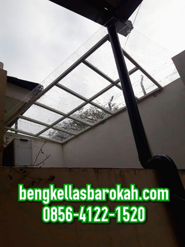 kanopi atap acrylic semarang, kanopi atap acrylic 5 mm bening semarang, atap acrylic, kanopi atap akrilik semarang, atap akrilik semarang, bengkel las kanopi atap acrylic semarang, tukang pasang kanopi atap acrylic semarang, biaya kanopi atap acrylic semarang, harga kanopi atap acrylic semarang, bengkel las semarang, tukang las semarang, jasa las semarang