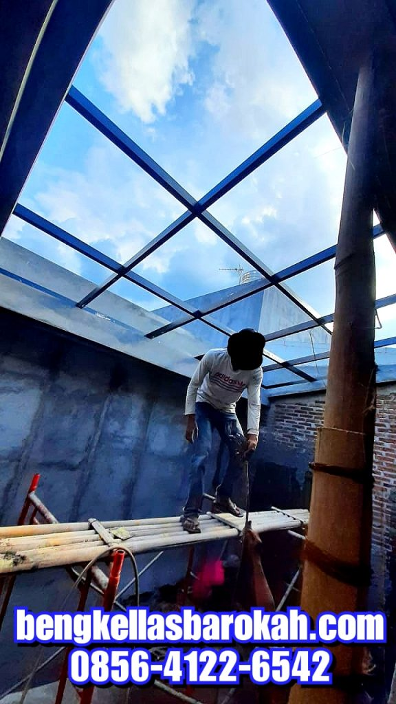 kanopi atap upvc mess roof, kanopi atap upvc mess roof semarang, kanopi atap upvc semarang, kanopi upvc semarang, kanopi semarang, bengkel kanopi semarang, harga kanopi atap upvc, biaya kanopi atap upvc, bengkel las kanopi atap upvc, jasa las kanopi atap upvc, tukang las kanopi atap upvc, jasa pasang kanopi atap upvc, tukang pasang kanopi atap upvc, alamat bengkel las semarang, bengkel las semarang, jasa las semarang, tukang las semarang, tukang las panggilan semarang, bengkel kanopi murah semarang, kanopi murah semarang