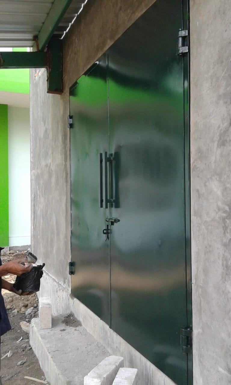 pintu rumah genset, pintu rumah genset semarang, pesan pintu rumah genset semarang, order pintu rumah genset semarang, harga pintu rumah genset semarang, biaya pintu rumah genset semarang, harga bengkel las pintu semarang, biaya jasa las pintu semarang, bengkel las semarang, jasa las semarang, tukang las semarang, bengkel las terdekat, jasa las terdekat, tukang las terdekat, tukang las panggilan semarang, bengkel las pintu semarang, jasa las pintu semarang, tukang las pintu semarang